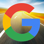 WWN – Google, Googling now Goggled!