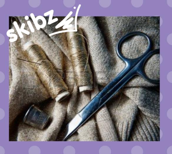 skibz-sewing-bibs