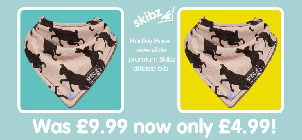 cheap-dribble-bibs